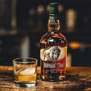 Whiskey Buffalo Trace 750ml
