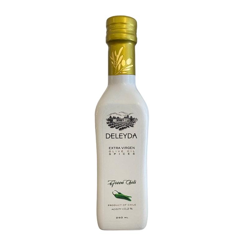 Deleyda Premium Aji 250 ml. (Deleyda)