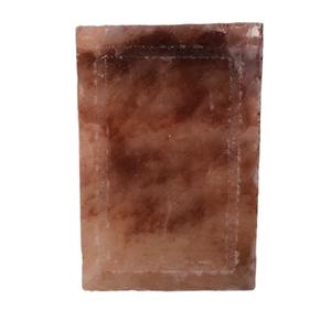 Plancha De Sal (Cristales De Chile)