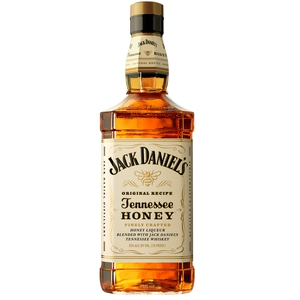 Whisky Jack Daniels Honey 750cc.