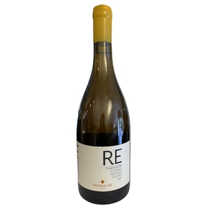 Vino Bodegas RE Chardonnoir