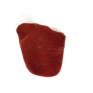 Atun Steak x kilo (Alimex) (Corte de 0,15 kg)