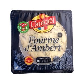 Queso Fourme DAmbert AOP