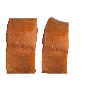 Salmon Porcion con piel 2 und Nacional 500 gr