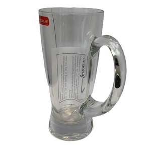 Vasos Refresh Beer Stein (spigelau)