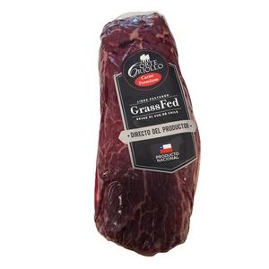 Filet Criollo (Corte Criollo) (Corte de 1,10 kg)
