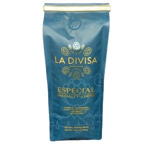 Café Grano La Divisa Especial 500 Gr