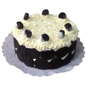 Torta Oreo (Dafna)