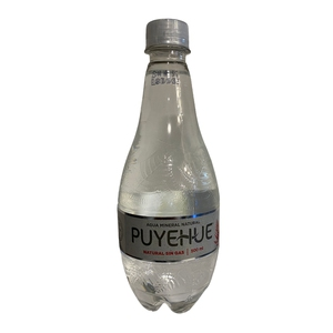 Puyehue Sin Gas 500 ml