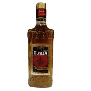 Tequila Olmeca Reposado 40 GL. (Pisquera CCU )