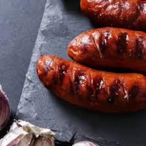 Chorizo Parrillero Premium 500Gr (Schwencke)