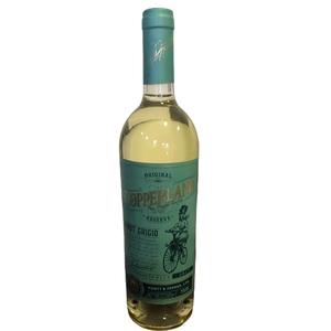 Vino Copperland Pinot Grigio 750ml