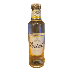 Britvic Tonica low 200ml (Engel)