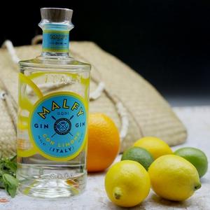 Gin Malfy con Limon 750cc