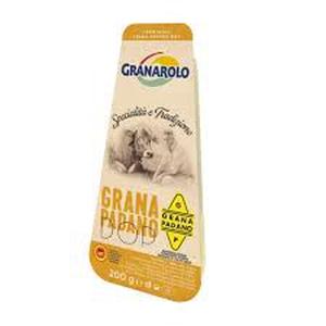 Grana Padano (Granarolo) 200 gr