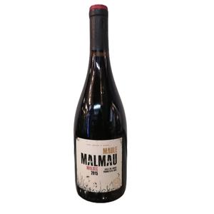 Vino Morande House Malmau Malbec (Reinerowines)