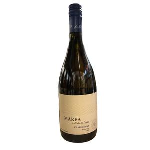 Vino Marea Chardonnay LFE 750cc
