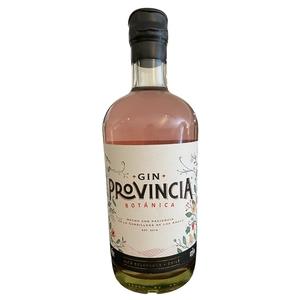 Gin Provincia Botanica 700 Ml