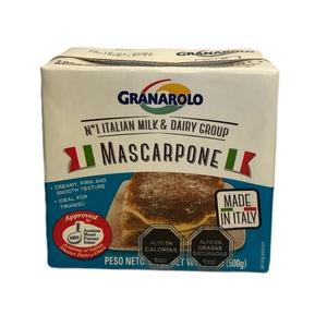 Mascarpone (Granarolo)