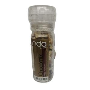 Molinillo Indo Deli Mix Chocolate 70 gr