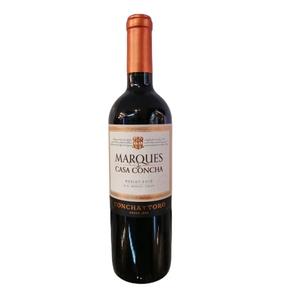 Vino Marques Merlot