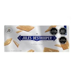 Jules Destrooper 100 gr (pibamour)