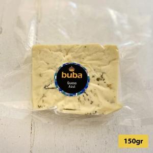 Queso Azul  (Buba) 150Gr