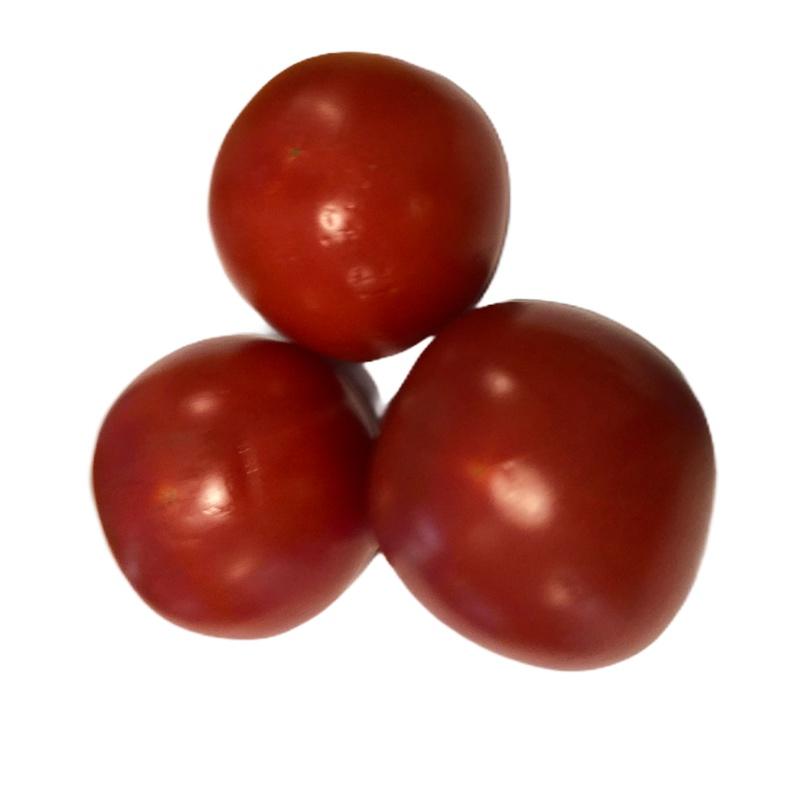 Tomate Kg (Corte de 1,00 kg)