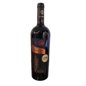 Vino Sucesor Romano 750 ml (Casa Donoso)