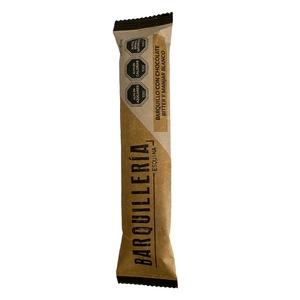 Barquillo de Chocolate /Manjar