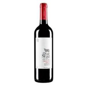 Vino Oveja Negra Reserva Carmenere/Merlot