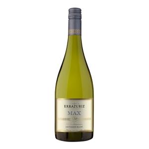 Vino Errazuriz Max Sauvignon Blanc 750ml.