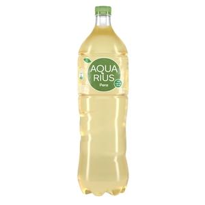 Aquarius Pera 1.6L