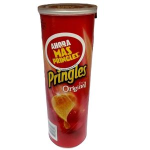 Pringles Original 149 Gr