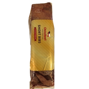 Short Ribs Asado de Tira Angus (Patache By Chilebeef) APROX (Corte de 1,50 kg)