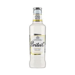 Britvic Light Tonic Water (Engel)