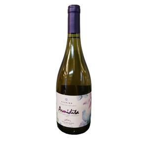 Vino Armidita Suspiro Mosc 750cc (reinero)
