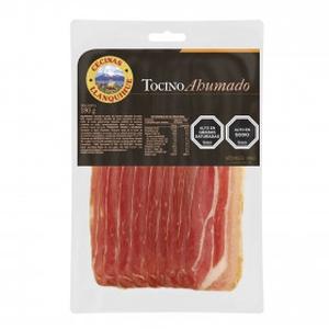 Tocino Ahumado (Llanquihue) 200 gr