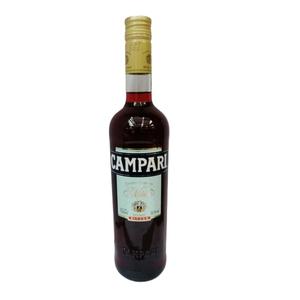 Campari Bitter Milano (Desa)