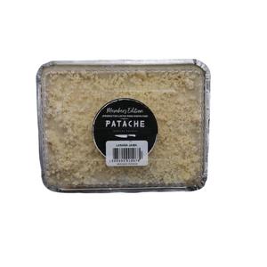 Lasaña de Jaiba 1,3 kgs (Patache)