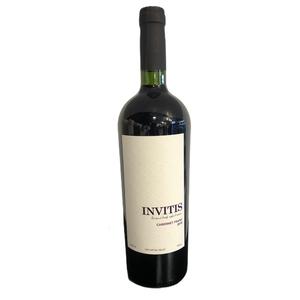 Vino Invitis Cabernet Franc