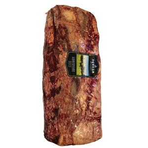 Lomo Vetado Argentino (RANGE PATAGONIAN) APROX (Corte de 1,50 kg)