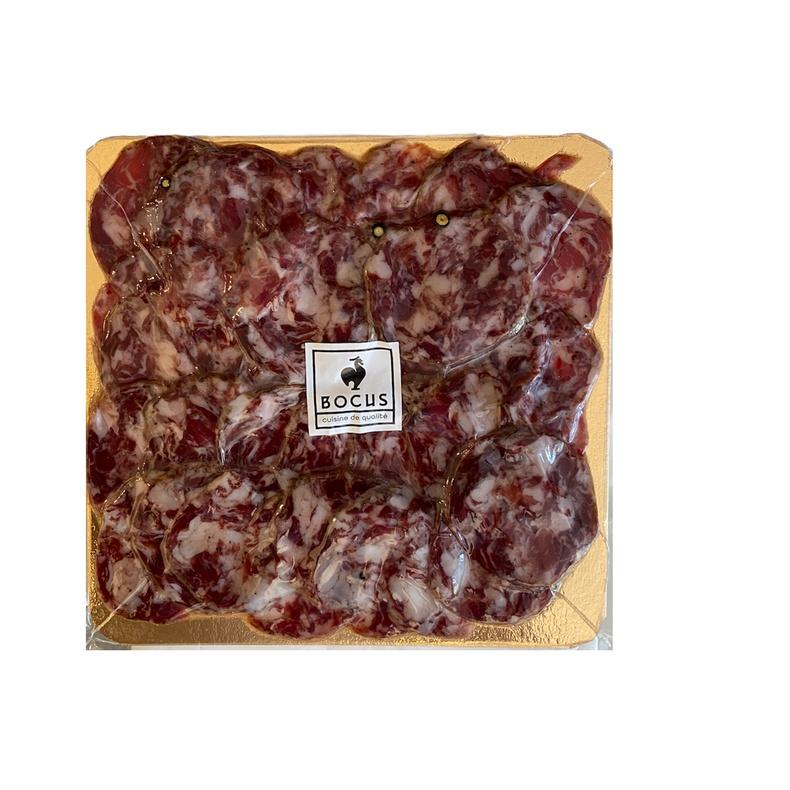 Salchichon Iberico (Gesta Pack)