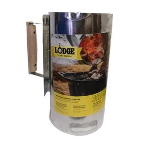 Encendedor Manual A51 (Lodge)