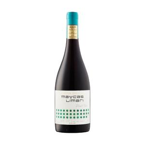 Vino Maycas RVA Esp. Pinot Noir 2013. 700cc. (Mayc