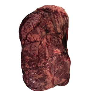 ENTRAÑA ( RANGE PATAGONIA) APROX (Corte de 1,30 kg)