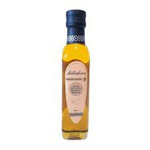 Katankura Aceite con Aroma Trufado Blanca 200ml