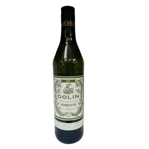 Vermouth Dolin Dry 750ml (CH)