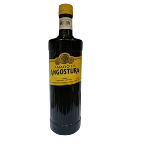 Licor Amaro di Angostura 35° 750ml (engel)