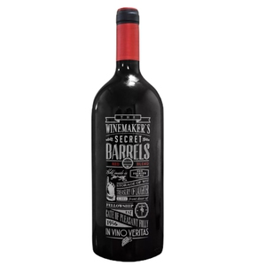 Vino Tinto Blend Winemakers 750cc (Punti Ferrer)